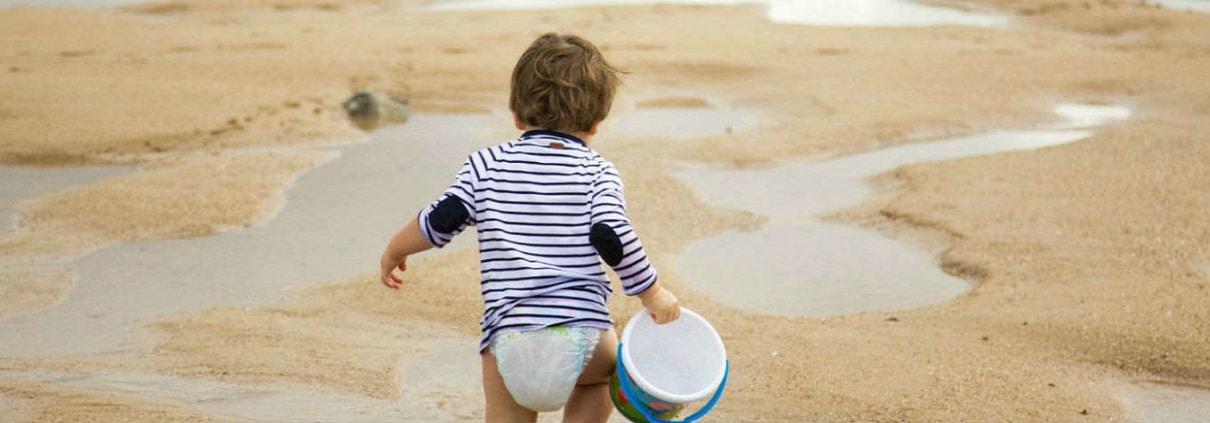 co-ouderschap ervaring