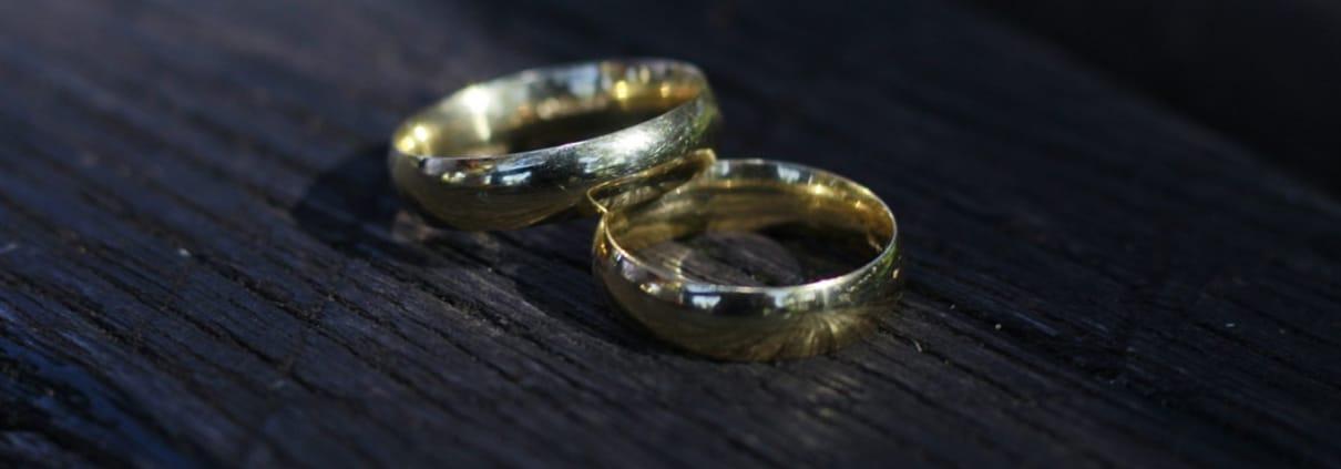 mediation bij scheiding