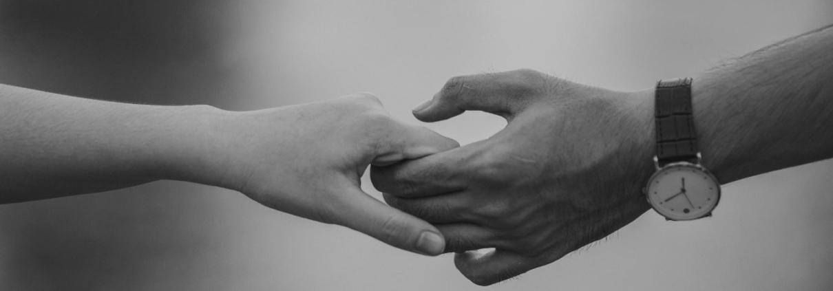 wat doet een mediator bij scheiding