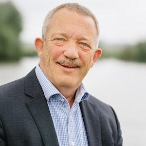 Wim Bramel