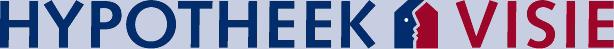 Logo van Hypotheek Visie