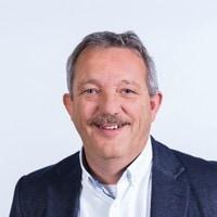 mediator Wim Bramel