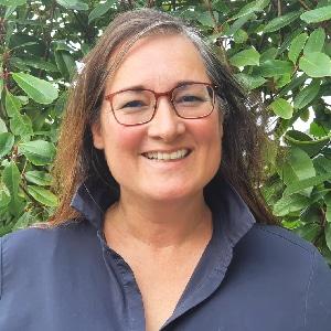 Claudia Wieringa scheidingsmediator