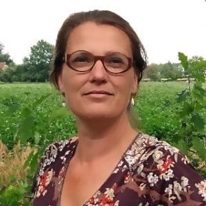 Mediator Hoogezand-Sappemeer