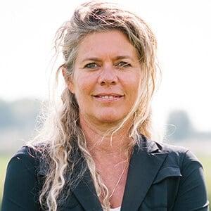 Mediator Papendrecht