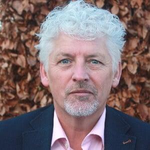 Mediator Steenwijk