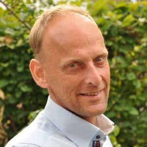 mediator Barneveld