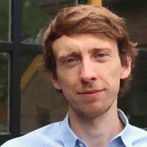 mediator Hoogeveen
