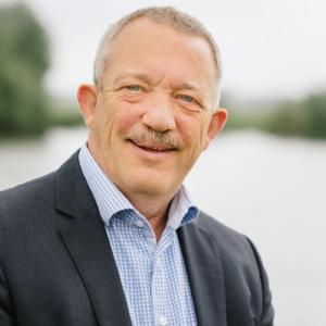 mediator Wierden